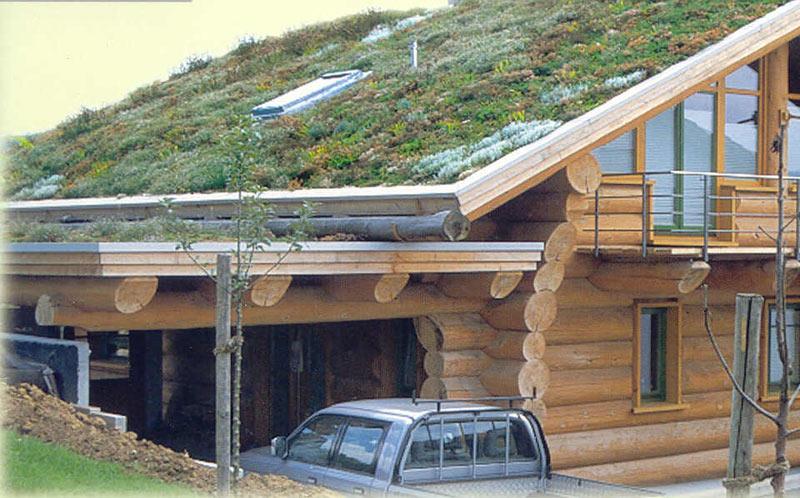 Дешевая Крыша